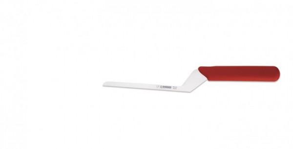 Giesser Briemesser 9645-15 roter Griff