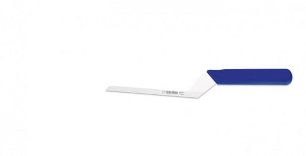 Giesser Briemesser 9645-15 blauer Griff