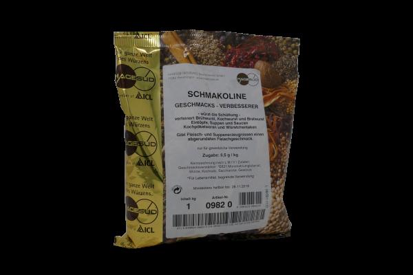 Hagesüd Schmakoline, 1kg