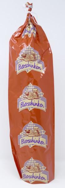 K flex braun 90/50 Bierschinken