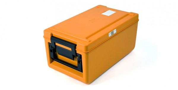 Speisetransportbehälter Thermoport 100 K unbeheizt