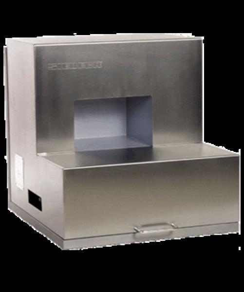 Verschnürmaschine Tischgerät JET 2000 FRS mini tyer