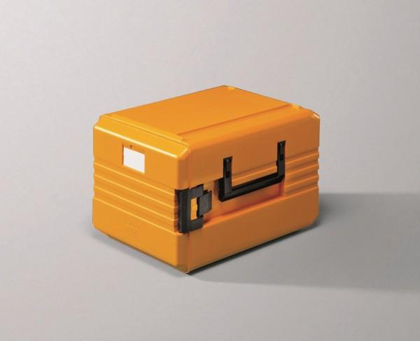Speisetransportbehälter Thermoport 600 K unbeheizt